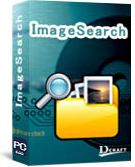ImageSearch